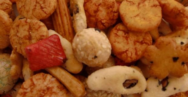 Ushi mix